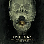 Play & Download The Bay (Original Motion Picture Soundtrack) by Marcelo Zarvos | Napster