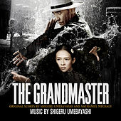 The Grandmaster (Original Motion Picture Soundtrack) von Various Artists