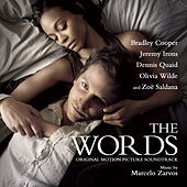 Play & Download The Words (Original Motion Picture Soundtrack) by Marcelo Zarvos | Napster