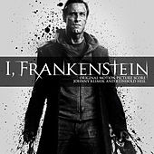 Play & Download I, Frankenstein (Original Motion Picture Score) by Various Artists | Napster