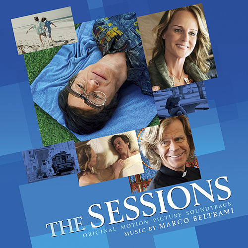 Play & Download The Sessions (Original Motion Picture Soundtrack) by Marco Beltrami | Napster