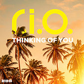 Thinking of You (Remixes) by R.I.O.