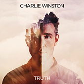 Play & Download Truth - Single by Charlie Winston | Napster