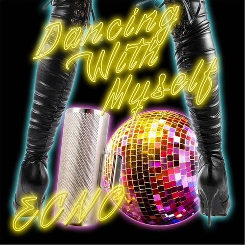 Play & Download Dancing With Myself by El Conjunto Nueva Ola | Napster