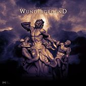 Play & Download Wunderground by Various Artists | Napster