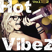 Hot Vibez, Vol. 2 by Various Artists