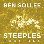 Play & Download Steeples, Pt.1 by Ben Sollee | Napster