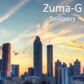 Soliloquy by Zuma-G