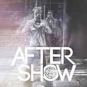 Play & Download Aftershow by Lz7 | Napster