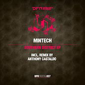Southern District EP by Mintech