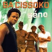 Séno by Ba Cissoko