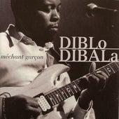 Play & Download Méchant garçon by Diblo Dibala | Napster