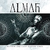 Play & Download Within the Last Eleven Lines by Almah | Napster