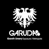 Play & Download Exposure / Metropolis by Gareth Emery | Napster