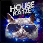 Play & Download HouseKatze by Various Artists | Napster