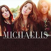 Play & Download Michaelis by Michaelis | Napster