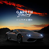 Play & Download Huracan by Gareth Emery | Napster