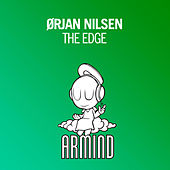 The Edge by Orjan Nilsen