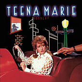Play & Download Robbery by Teena Marie | Napster