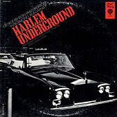 Play & Download Harlem Underground by Harlem Underground Band | Napster