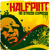 Play & Download No Stress Express by Half Pint | Napster
