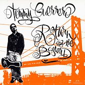 Play & Download Return Of The Bastard by Tommy Guerrero | Napster