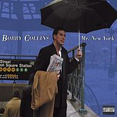 Mr. New York by Bobby Collins