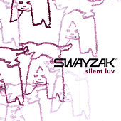 Silent Luv by Swayzak
