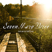 Play & Download Day&Nightdriving by Seven Mary Three | Napster