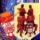 Play & Download Rumba Sin Alarde by Los Papines | Napster