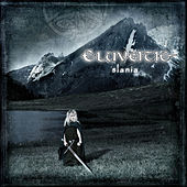 Play & Download Slania by Eluveitie | Napster