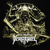 Sonic Beatdown by Death Angel