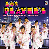 Play & Download Mi Mas Grande Tesoro by Los Players | Napster