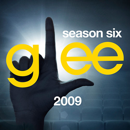 Play & Download Glee: The Music, 2009 by Glee Cast | Napster