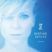 Tikamp by Bertine Zetlitz