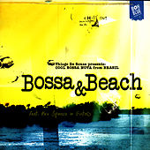 Play & Download Bossa & Beach by Alex Spinoza | Napster