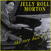 Play & Download The Very Best Of by Jelly Roll Morton | Napster
