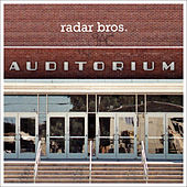 Play & Download Auditorium by Radar Brothers | Napster