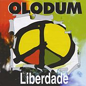 Play & Download Liberdade by Olodum | Napster