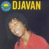 Play & Download Preferencia Nacional by Djavan | Napster