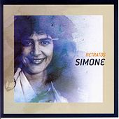 Play & Download Retratos by Simone | Napster