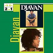 Play & Download 2 Em 1 by Djavan | Napster