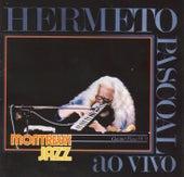 Play & Download Ao Vivo - Remasterizado by Hermeto Pascoal | Napster