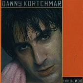 Play & Download Innuendo by Danny Kortchmar | Napster