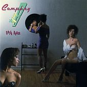 Play & Download Gotta Dance by Company B | Napster