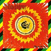 Play & Download Filhos Do Sol by Olodum | Napster