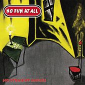 Play & Download No Straight Angles by No Fun At All | Napster
