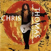 Play & Download Cry Of The Prophets by Chris Thomas King | Napster