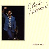 Play & Download Slippin Away by Chris Hillman | Napster