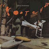 Play & Download Kootch by Danny Kortchmar | Napster